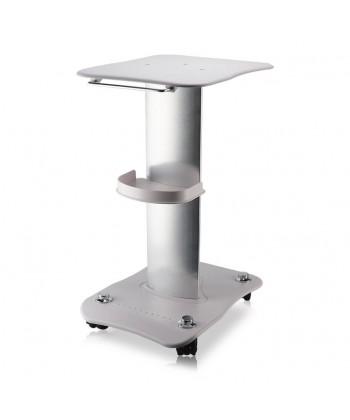 stolik kosmetyczny na kółkach pod urządzenie