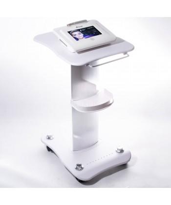 Artmex V11 to profesjonalna maszyna do makijażu permanentnego i zabiegu mezoterapii mikroigłowej