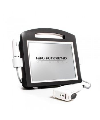 HIFU Future HD Original to urządzenie do zabiegów liftingujących