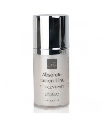Tegoder Koncentrat odżywczy ABSOLUTE FUSION CONCENTRATE 50ml