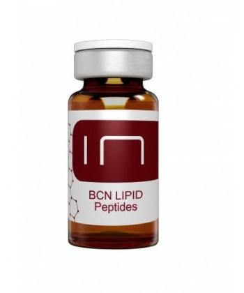 Zaawansowany koktajl peptydowy do zabiegów kosmetologicznych w celu spalania tkanki tłuszczowej