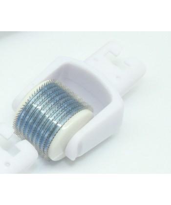 Oryginalna wymienna głowica z 600 igłami do urządzenia Derma Roller - Micro Needle Roller  (mezoterapia mikroigłowa)