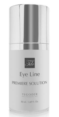 Serum z retinolem usuwa worki pod oczami i ma właściwości przeciwobrzękowe