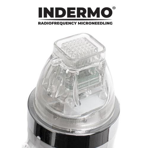 Indermo Radiofrequency Needling to nowa technologia w medycynie estetycznej