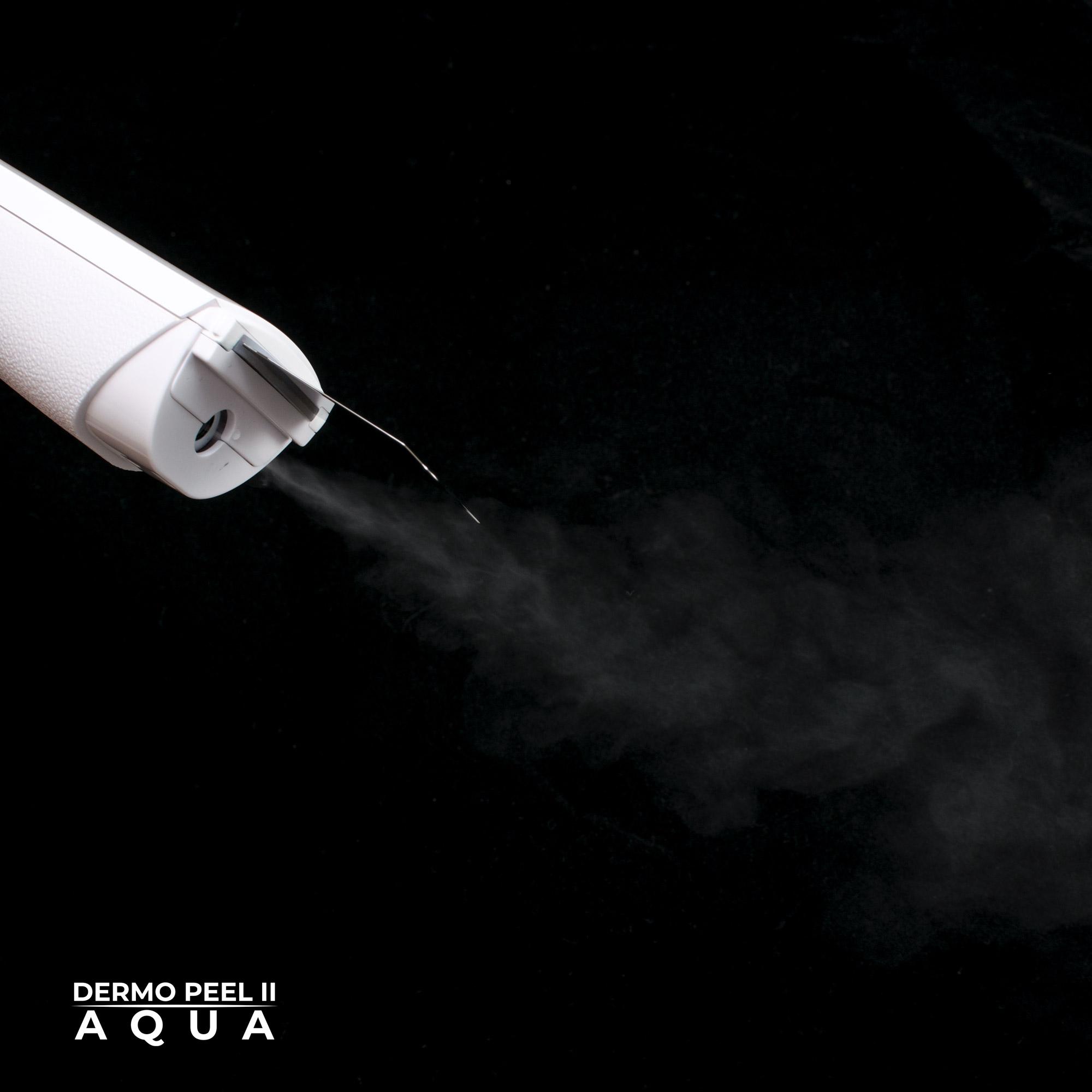 Dzięki złuszczaniu rogowej warstwy naskórka będziesz w stanie przyśpieszyć przenikanie i aktywację kosmetyków w głąb skóry