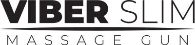 Logo najskuteczniejszego pistoletu kosmetycznego do fizjoterapii i kosmetologii
