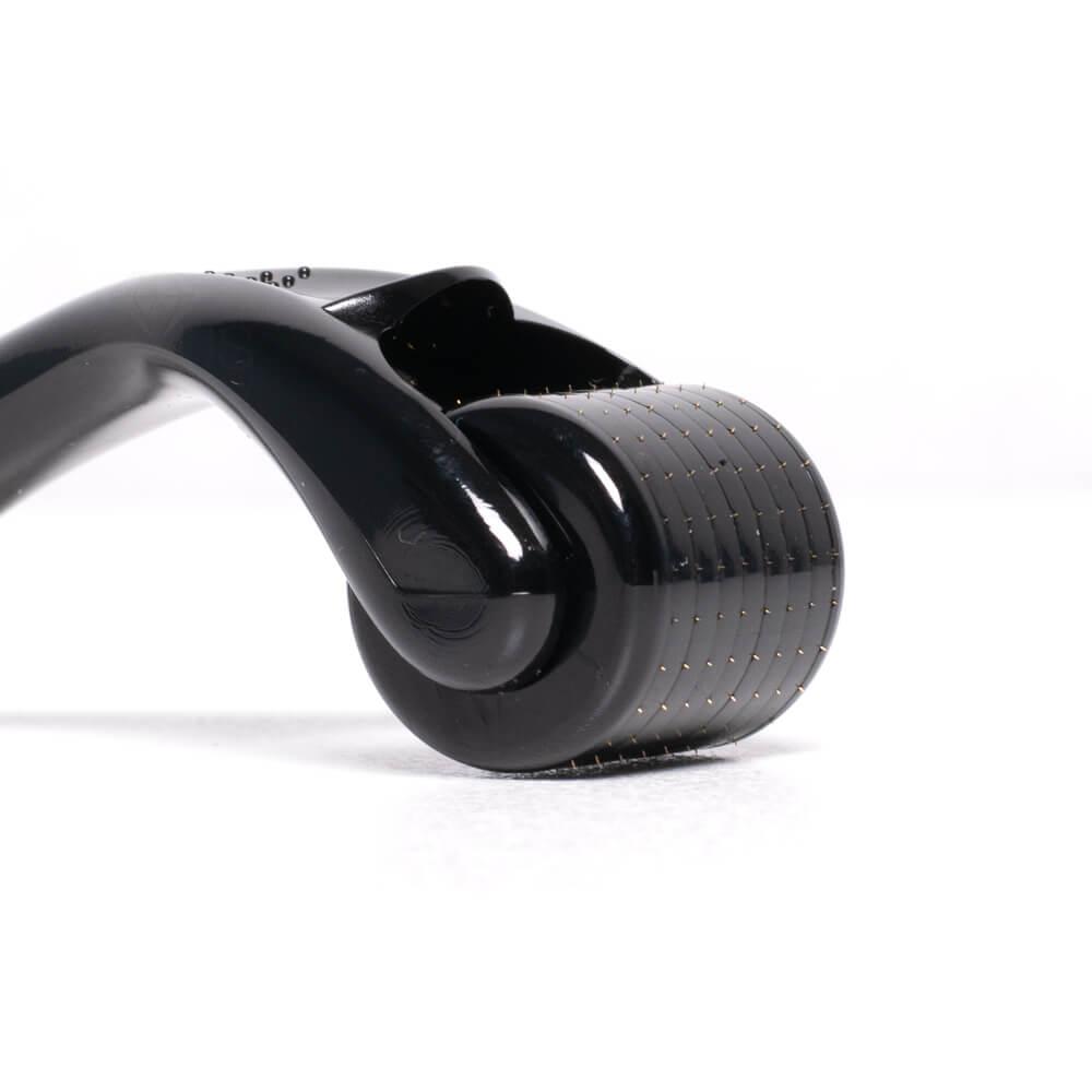 Urządzenie odznacza się nowym, ergonomicznym designem i zostało wykonane wyłącznie z najwyższej jakości materiałów