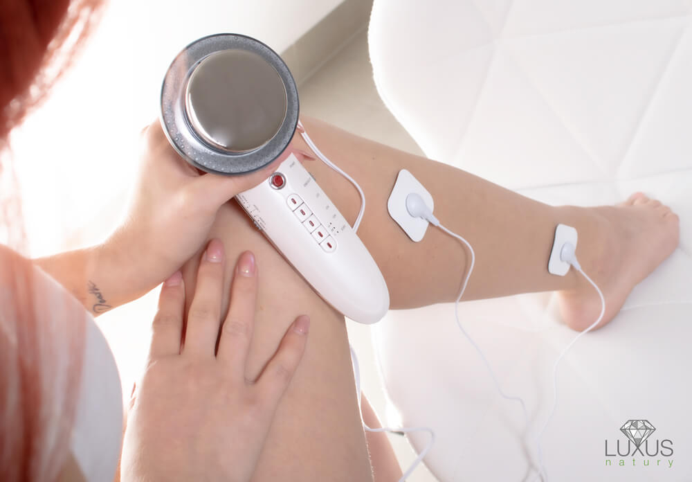 Body Shape poprawia elastyczność skóry