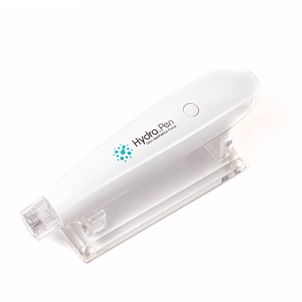Profesjonalne urządzenie do skutecznego zabiegu mikrodermabrazji