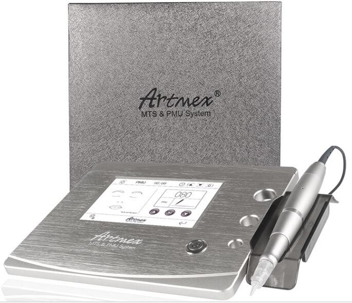 Instrument kosmetyczny zapewnia precyzyjny i bezpieczny zabieg