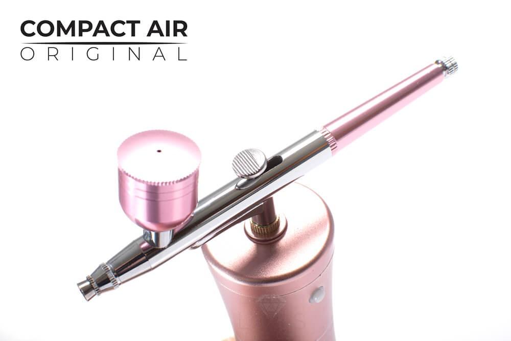 Terapia czystym tlenem za pomocą technologii hiperbarycznego tlenu