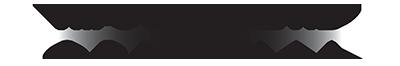 Najnowszy model HIFU Future HD Original wykorzystuje sprawdzoną technolgię wysokoskoncentrowanej wiązki ultradźwiękowej