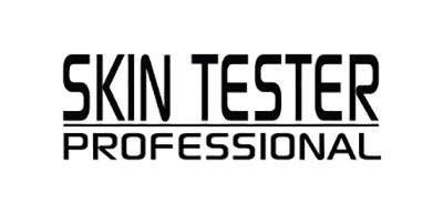 Niezwykle dokładny analizator skóry i włosów pozwala kosmetologom dobrać dla klienta odpowiedni zabieg