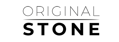 Roller z jadeitowym kamieniem służy do masażu i liftingu twarzy