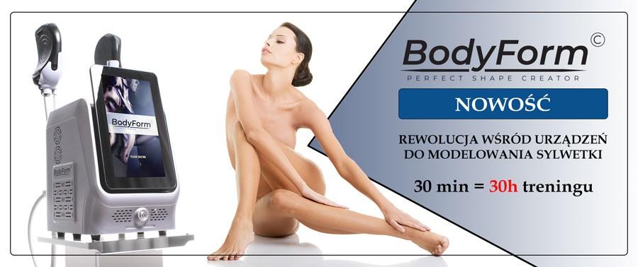 Bodyform
